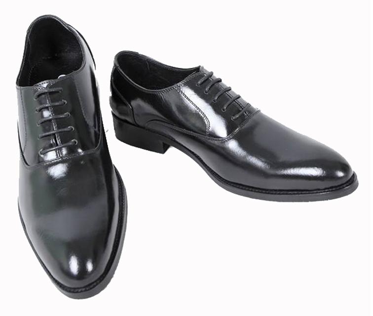 Giày tây Canbos VKC28067 vinakiss việt nam