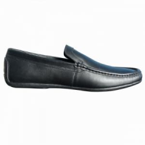 Giày da Eleads VKE8785