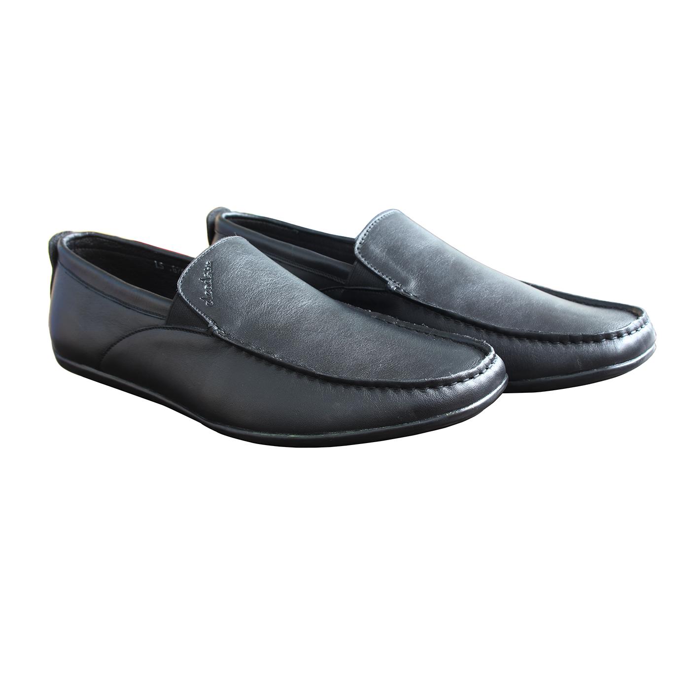 Giày da Eleads VKE8782