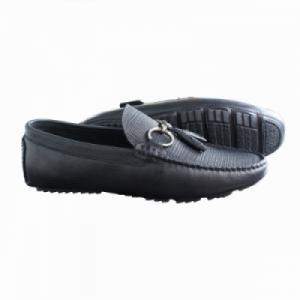 Giày da Eleads VKE8788