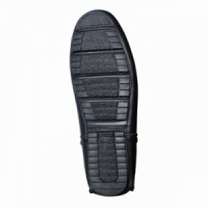 Giày da Eleads VKE8692