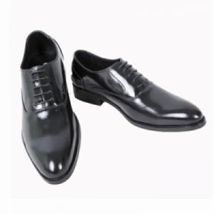 Giày tây Canbos VKC28067