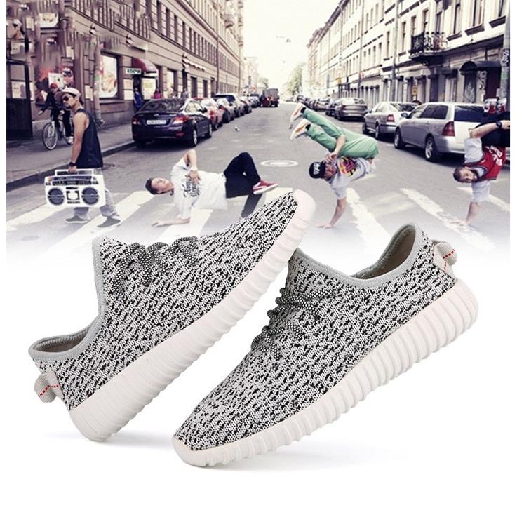 Giày Adidas Yeezy Boost  VKN29302