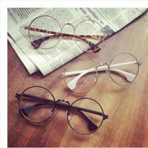 kính mắt tròn - VKPA20250001