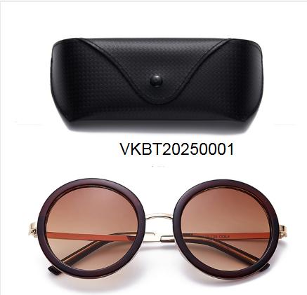 Kính thời trang cho nữ - VKBT20250001