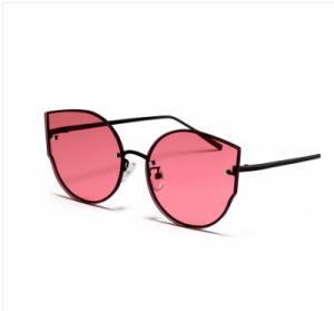 kính nắng cá tính - VKTH20250010