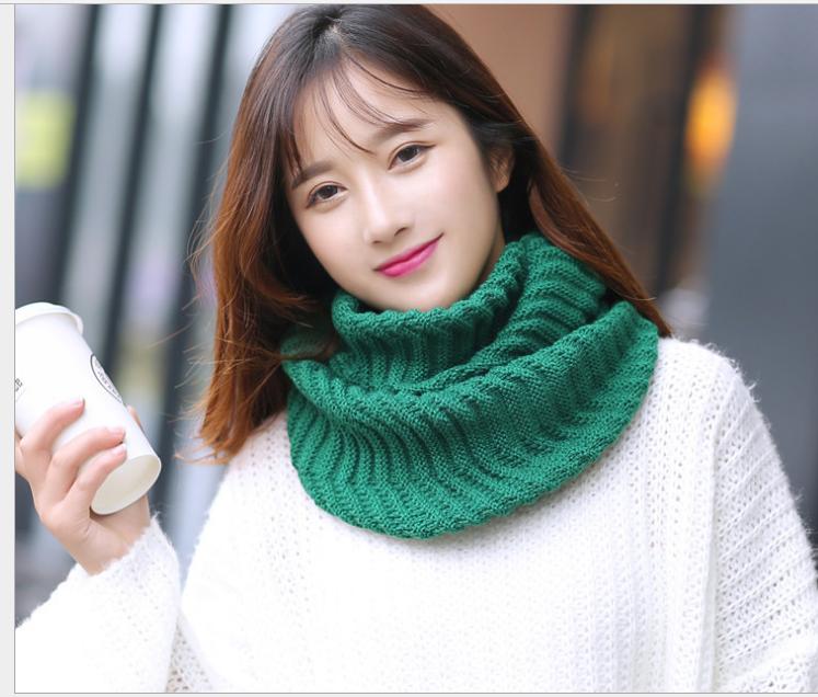khăn len đẹp - VKBT20290003