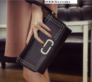 Túi xách kiêm clutch - VKBT21111203