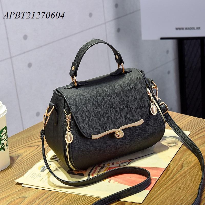 Túi xách trống - APBT21270604