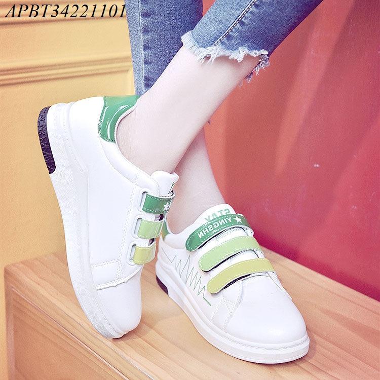 Giày thể thao nữ - APBT34221101