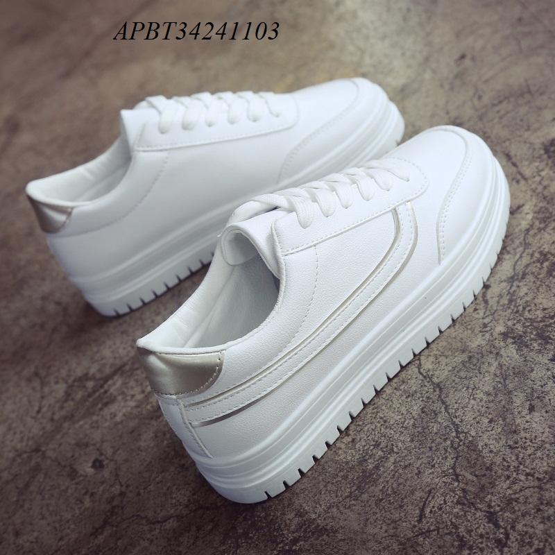 Giày thể tthao nữ - APBT34241103