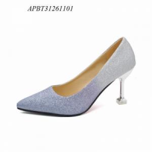 Giày cao gót nữ - APBT31261101