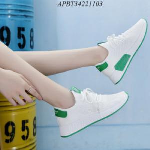 Giày thể thao nữ - APBT34221103