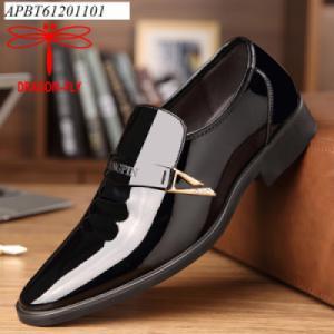 Giày tây nam - APBT61201101