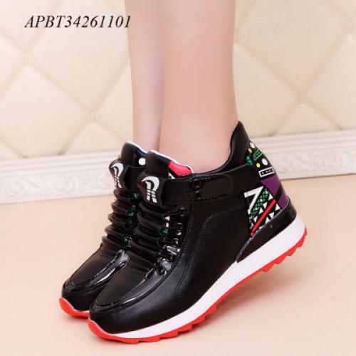 Giày thể thao nữ - APBT34261101