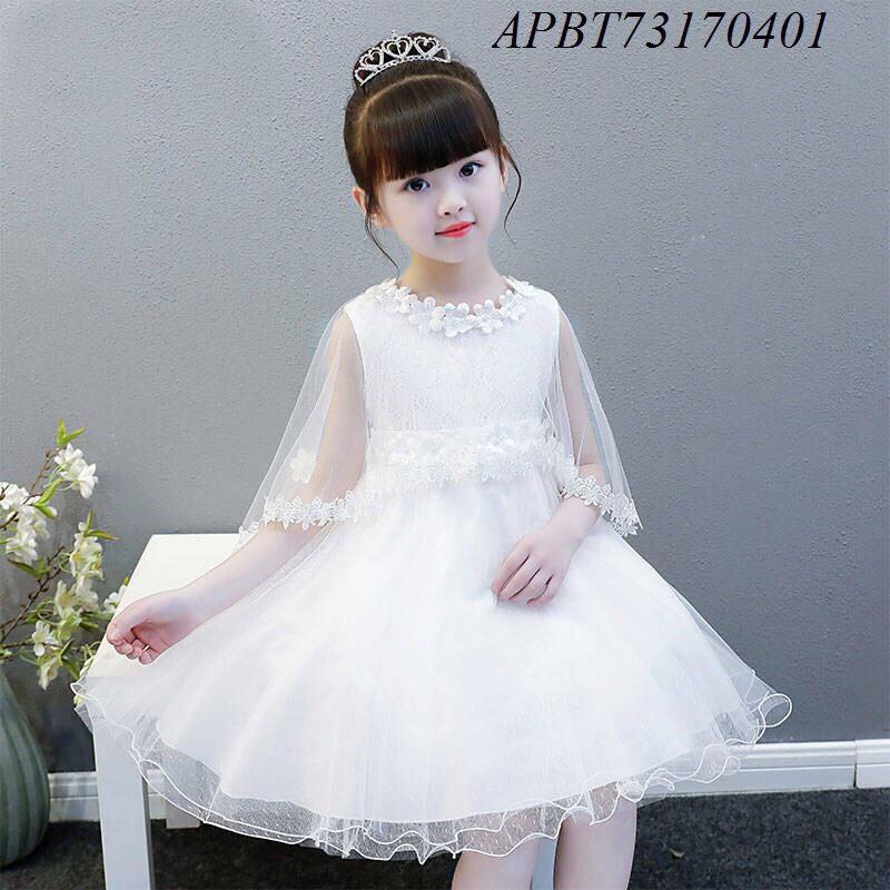 Váy công chúa cho bé gái - APBT73170401